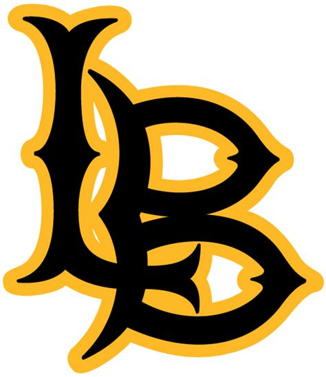Csulb Mba Program Review by Image Gallery California Logo
