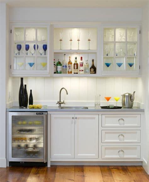 bar with fridge space 17 best ideas about wet basement on pinterest basement