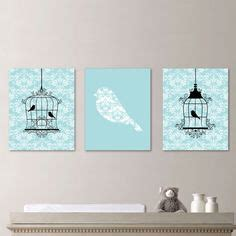 Birdcage Room Decor by 1000 Images About Foreign Exchange Student S Room On Nursery Letters Birdcages And