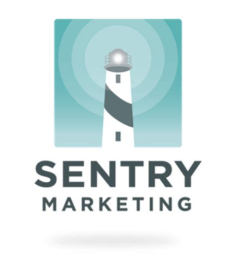 sentry marketing login sentry marketing we improve customer loyalty