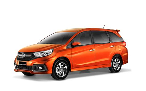 honda mobilio philippines honda cars ph updates mobilio jazz