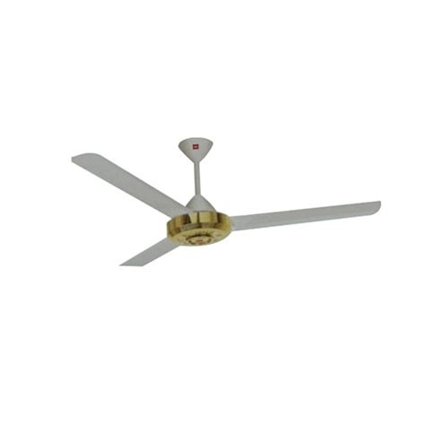 Kdk 5 Speed Ceiling Fan N56yg Fans Lk