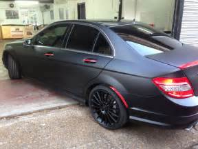 matte black car wrap cost uk how to modification great cars
