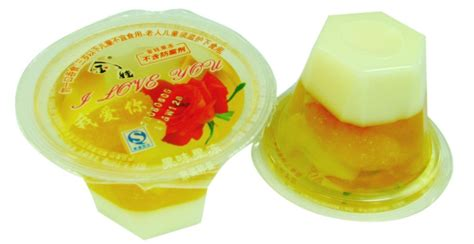 80g vegetables 80g fruit and vegetable jam jelly products china 80g fruit