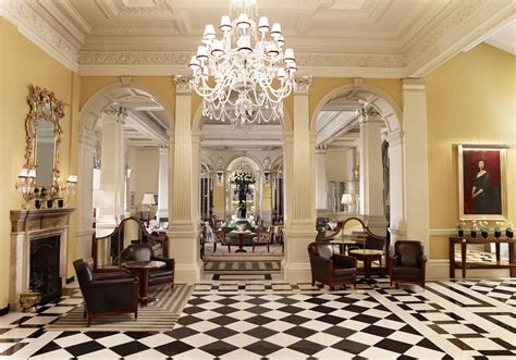 artdeco style hotel floor walls ceiling amazing pictures of everything pinterest glamorous great gatsby hotels welcome to ampersand s