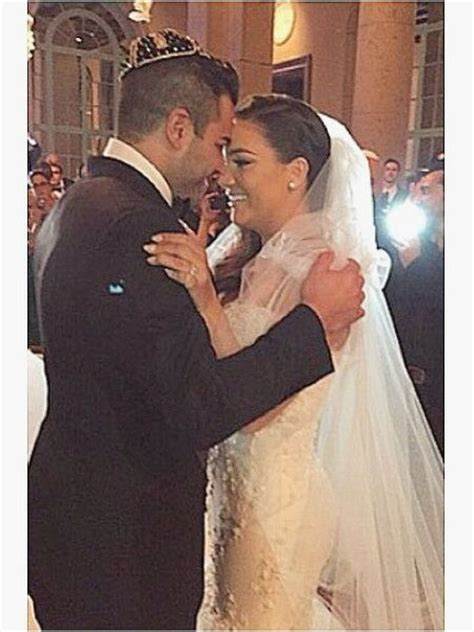 jessica parido mike shouhed engaged mike shouhed and jessica parido married gg gharachedaghi
