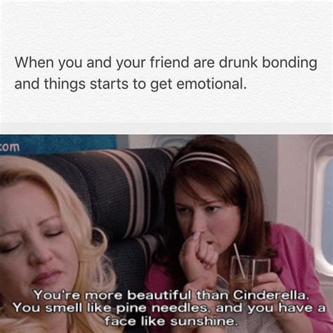 bridesmaids meme best 25 bridesmaids memes ideas on humor