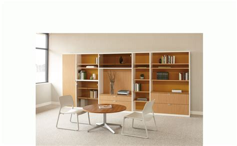 knoll template template storage arenson office furnishings