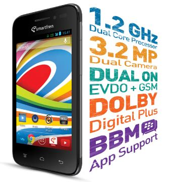 Hp Lg Android Jelly Bean hp android jelly bean murah harga dibawah 1 juta new android market