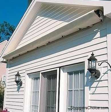 awning protector awnings for porch porch awnings porch enclosures