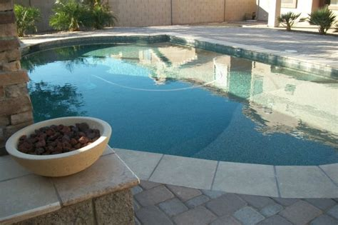 houses with pools for sale homes with a pool for sale in chandler arizona chandler pool real estate