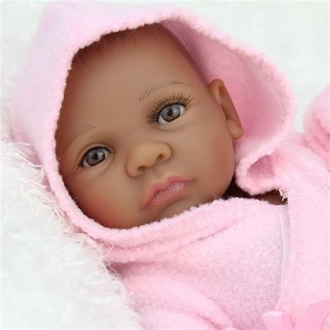 black doll inc the gallery for gt silicone babies boy