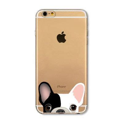 Iphone 6plus By Fashion Lover Acc by Best 25 Iphone Cases Ideas On Phone