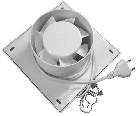 Bathroom Exhaust Fan High Power 4 Quot 100mm Bathroom Exhaust Fan For Bathrooms Toilets Small
