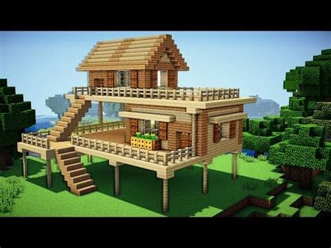 best house designs in minecraft best 25 minecraft houses ideas that you will like on