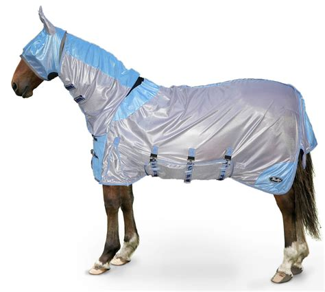 Cheap Fly Rugs For Horses by Arizona All In One Anti Fly Rug Centaur Equestrian Shopping