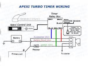 arb turbo timer wiring diagram ge timer switch wiring diagram wiring diagram database