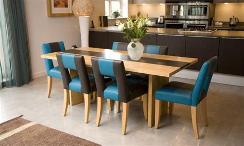 cohesion contemporary interiors interior design herts