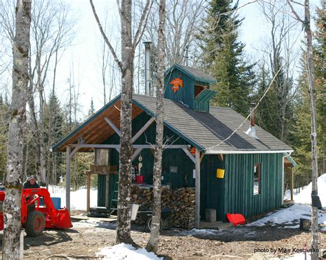 sugar house design plans maple sugar shack plans small shack plans mexzhouse com maple sugar shack plans images frompo 1