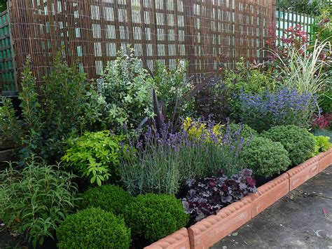 Low Maintenance Garden by Ideas For Low Maintenance Garden Front Yard Landscaping