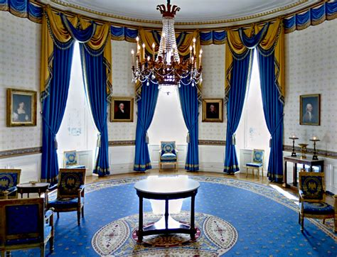 white house drapes star bunny studio the white house