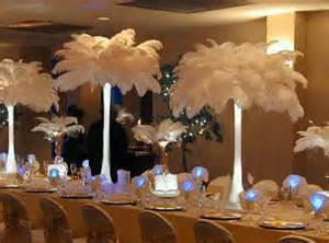 centerpieces ideas for weddings on a budget wedding decoration budget seeur
