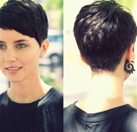 how to style pixie with fringe 30 pixie cut with fringe pixie cut 2015