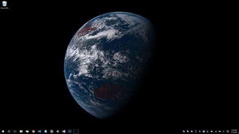 earth for windows mobile live wallpaper do planeta terra em tempo real no windows
