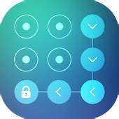pattern lock grand 2 photo pattern lock screen android apps on google play