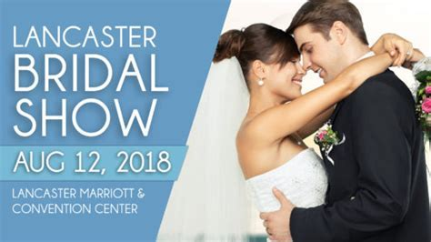 EVENT: Best Wedding Showcase   Lancaster   Events