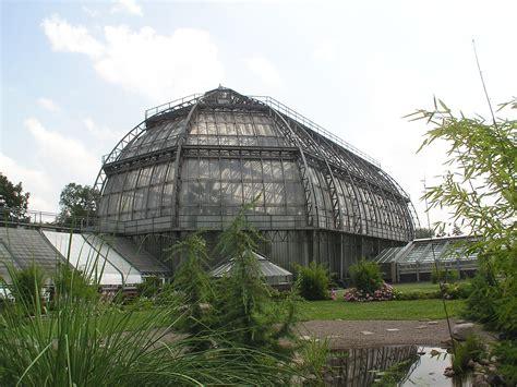 botanischer garten bochum live botanischer garten und botanisches museum berlin dahlem