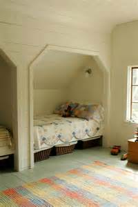 17 best ideas about window bed on pinterest bed ideas built in bed and bonus room bedroom