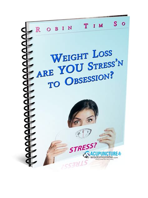 the secret of a weight obsessed wisdom to live the you crave books weight loss are you stress n to obsessionancient