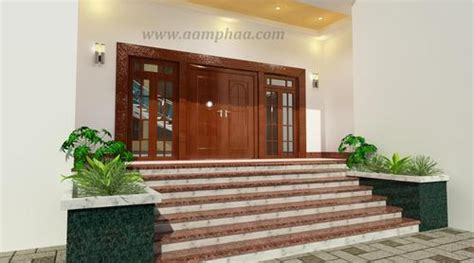 Glass Bedroom Doors Sit Out Steps Designs Sit Out Steps Designs Service
