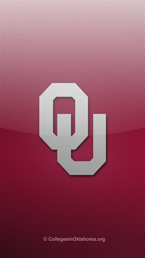 okc wallpaper for iphone 5 oklahoma sooners iphone 5 wallpapers colleges in