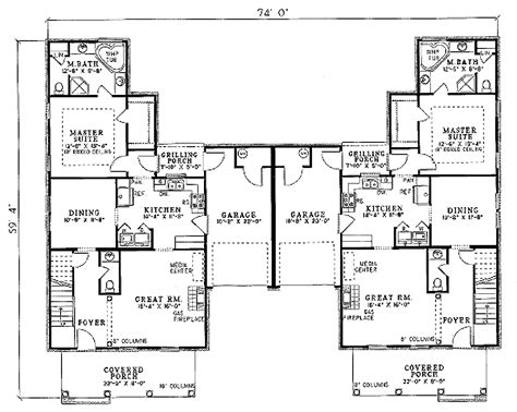 house plans with fireplace house plans center fireplace house plans