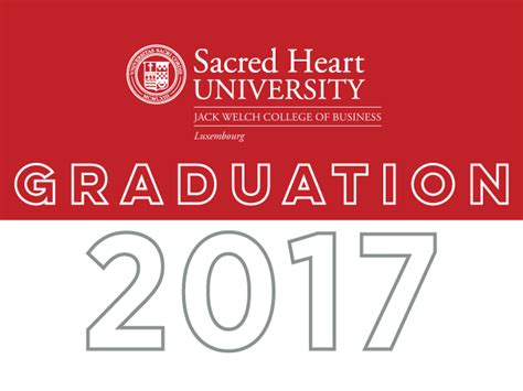 Sacred Mba Tuition by Shu 26th Graduation Ceremony Friday December 15 2017 6