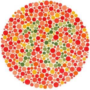 9619 rot grun schwache brille sehtest f 252 r die augen