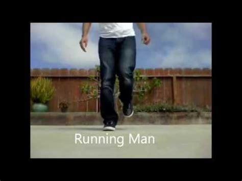 tutorial charleston dance how to shuffle dance youtube