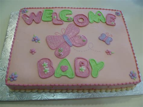 Safeway Baby Shower Cakes by Safeway Cake Prices Birthday Wedding Baby Shower All Cake Prices