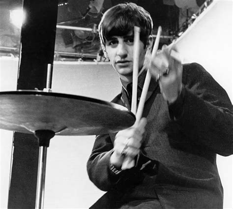 ringo starr another day in the life ringo starr shares beatles stories never before seen