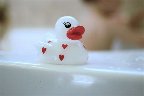 rubber duck in bathtub bathtub fun archives in these small momentsin these