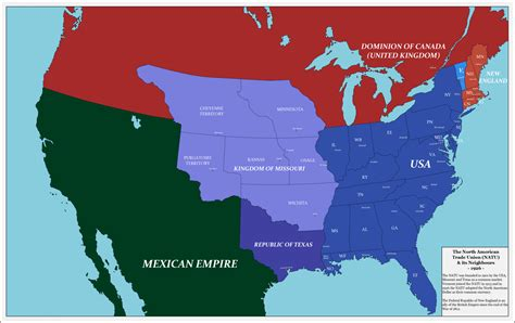 american union map american union map www pixshark images