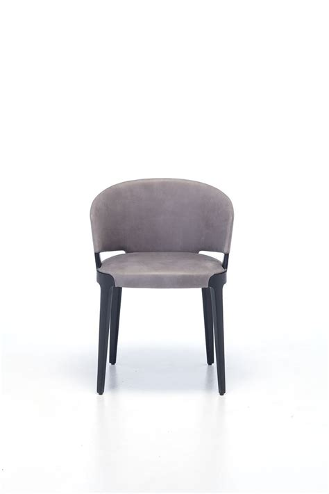 Tub Dining Chairs 25 Best Potocco Chair Velis Images On Dining Chair Dining Room Chairs And Wing