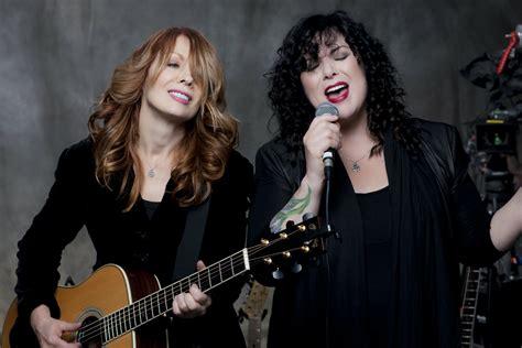 pat blythe the women of rock part 3 segarini don t