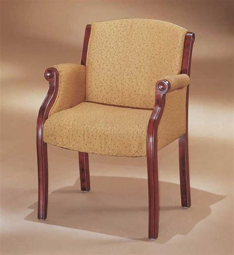 traditional style office chairs traditional office chair for vintage environment