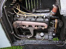 mesin  silinder segaris wikipedia bahasa indonesia ensiklopedia bebas