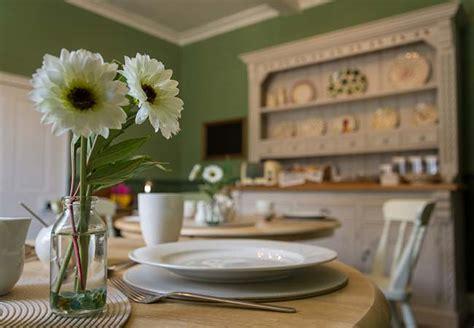 breakfast north yorkshire bed breakfast accommodation