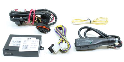 electronic throttle control 2010 bmw x6 security system cruise control for kia forte adc mobile