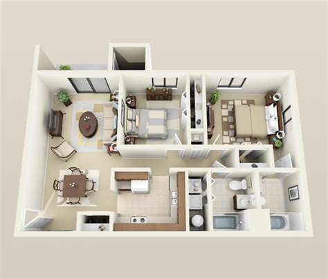 3 bedroom 2 bath apartments 2 bedroom 2 bath apartment floor plans gurus floor